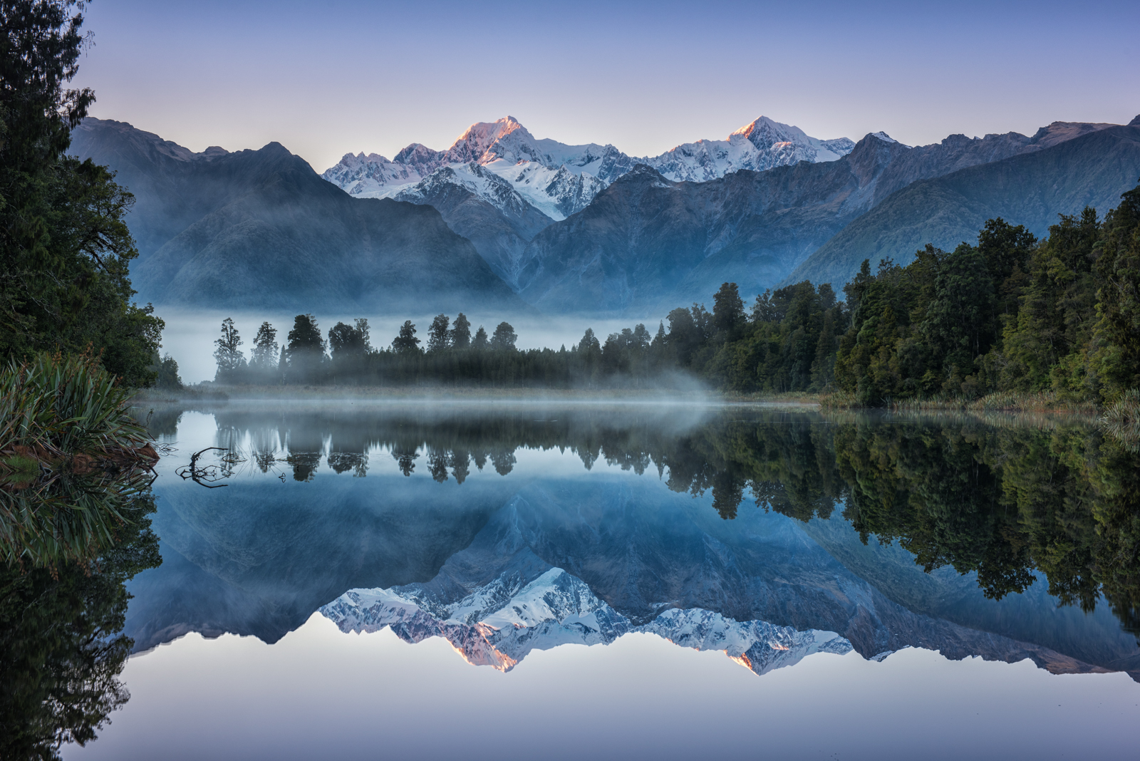 Lake Matheson Blue.jpg