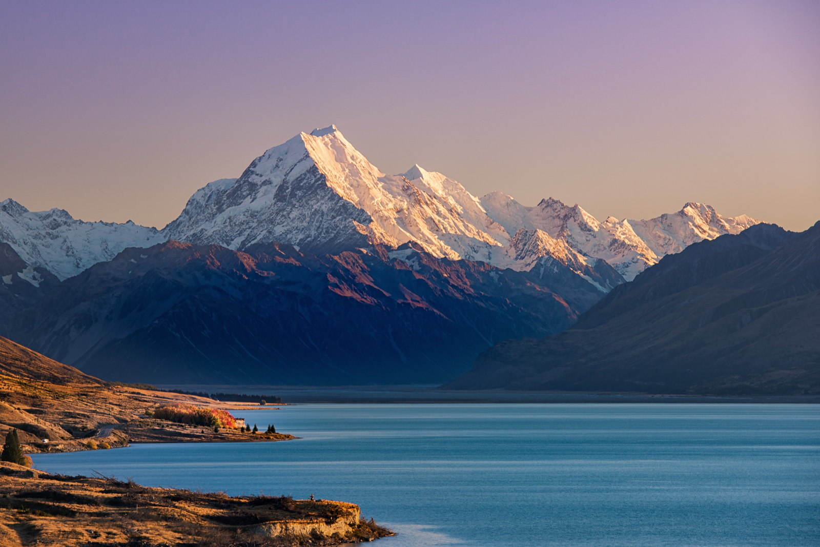 Majestic Mt Cook.jpg