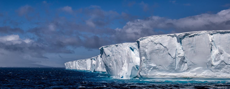 muench-workshops-randy-hanna-antarctica-20120101_H5D_1090-Edit.jpg