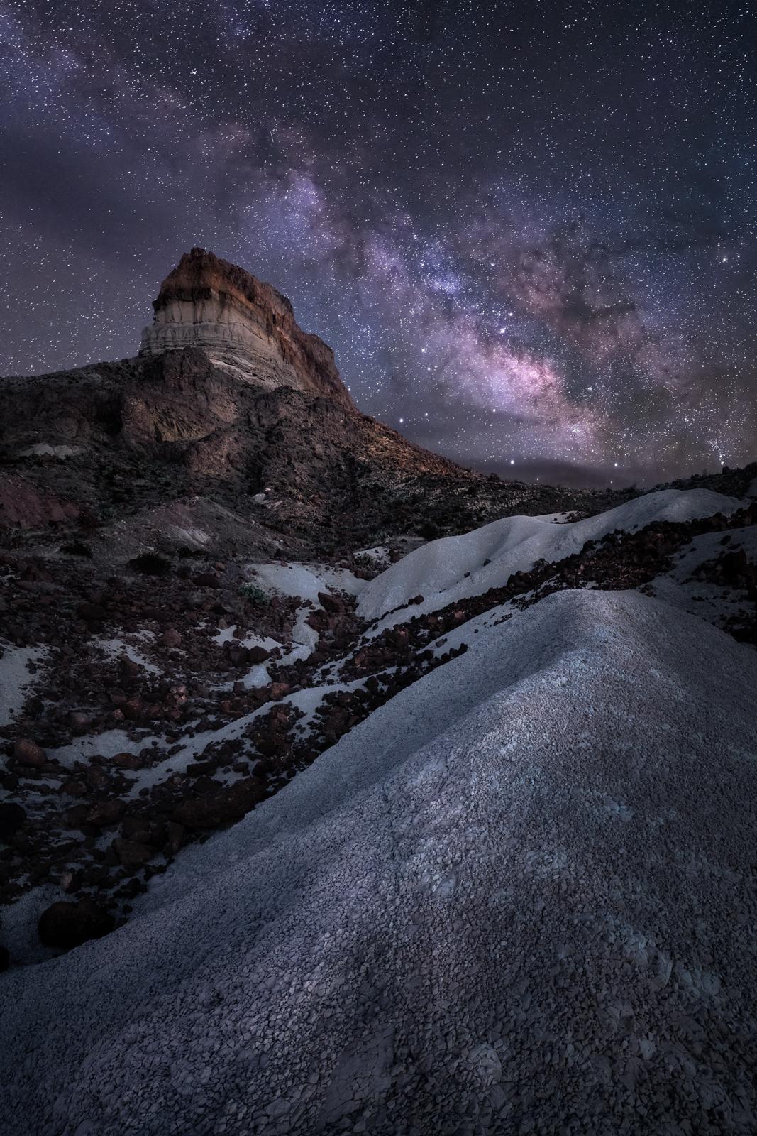 Cerro Castalon for Muench Workshops.jpg