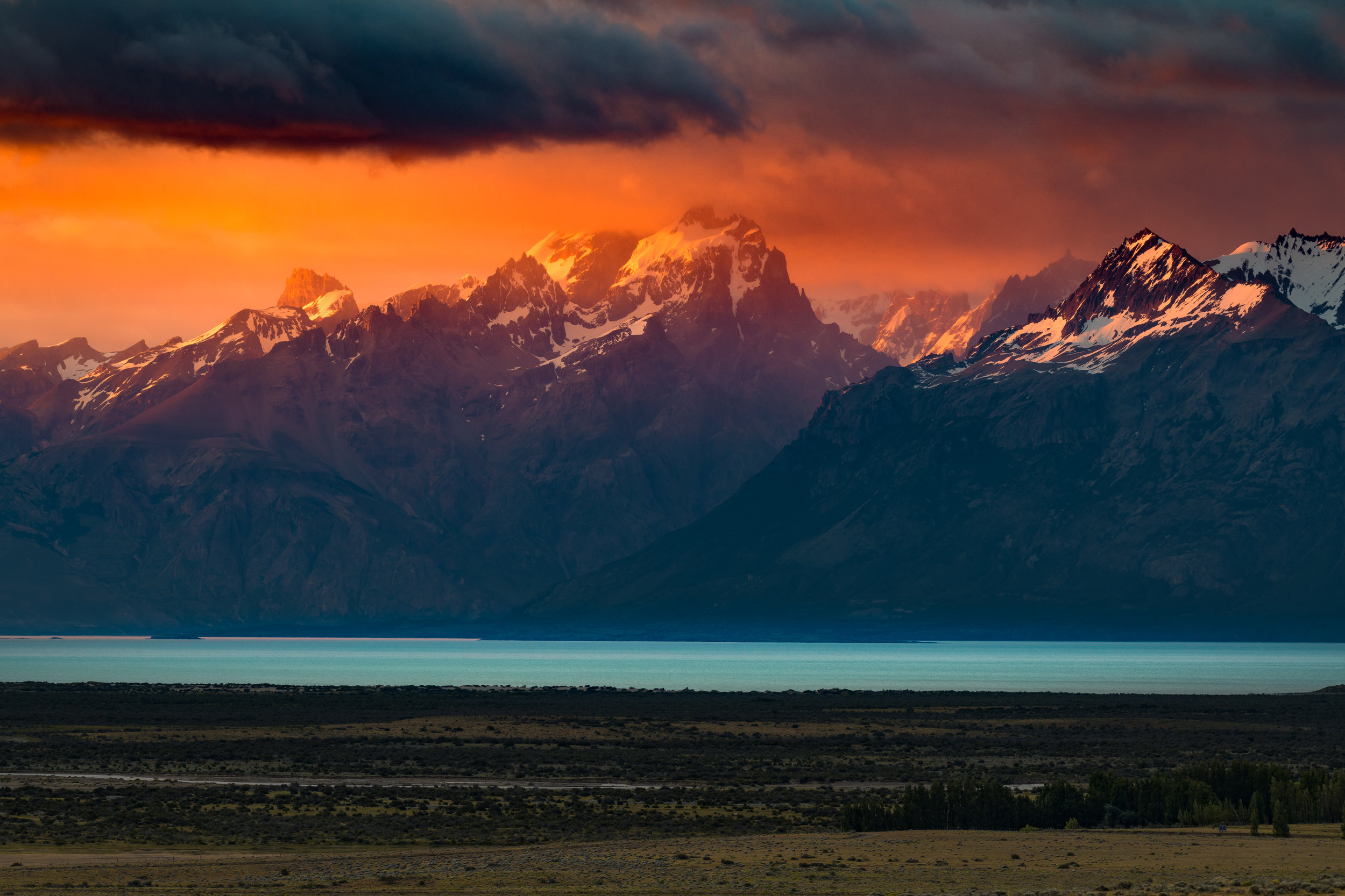 photo_workshop_patagonia-14.jpg