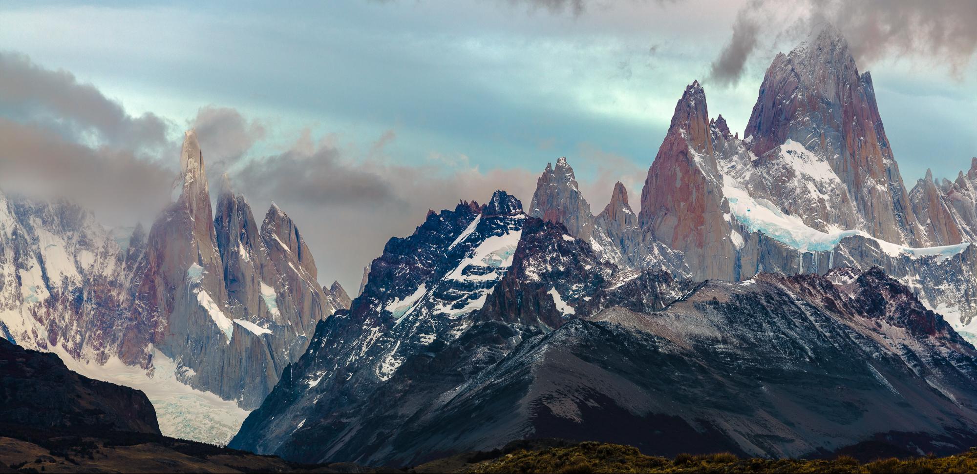 Patagonia18-3238-Pano-Edit.jpg