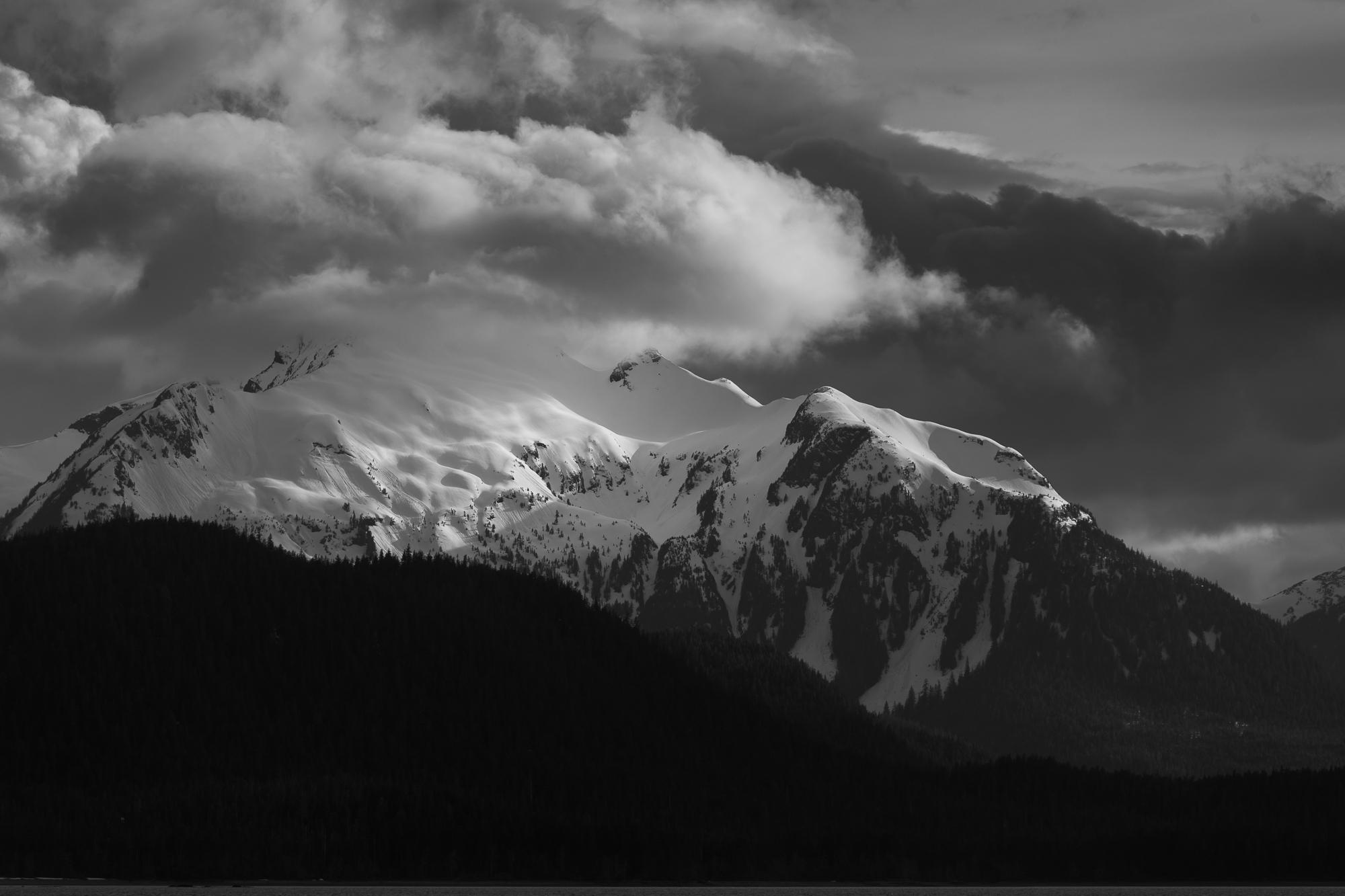 AlaskaM3-5921.jpg