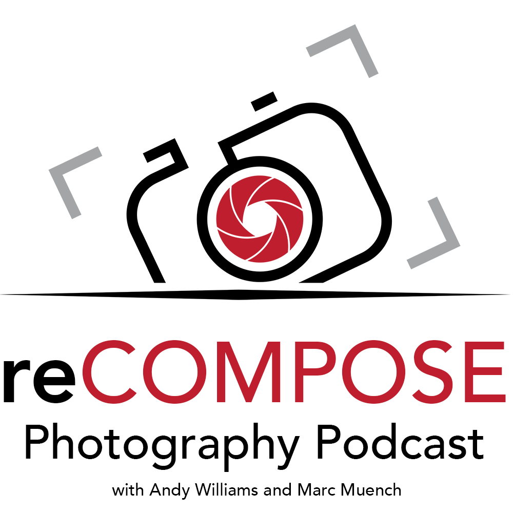 recompose-podcast.jpg