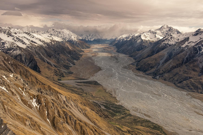 Godley+Valley+Aerial.jpg