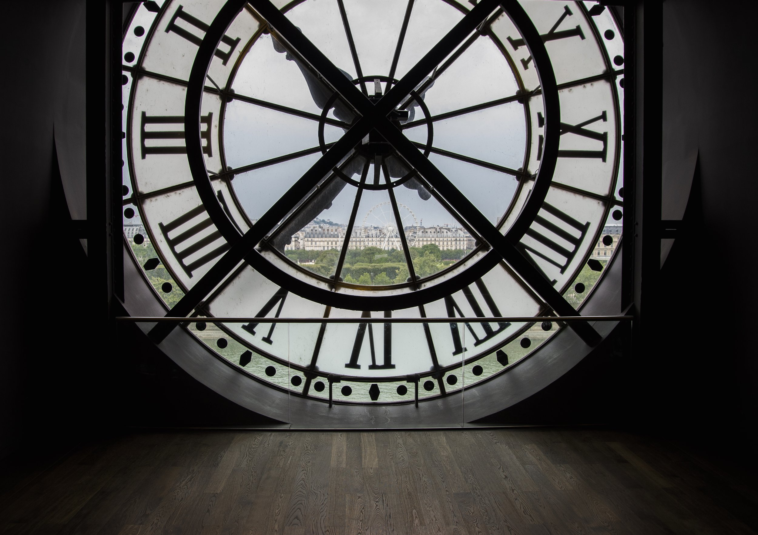Musee-d'Orsay-clockface-Paris-Muench-Workshops