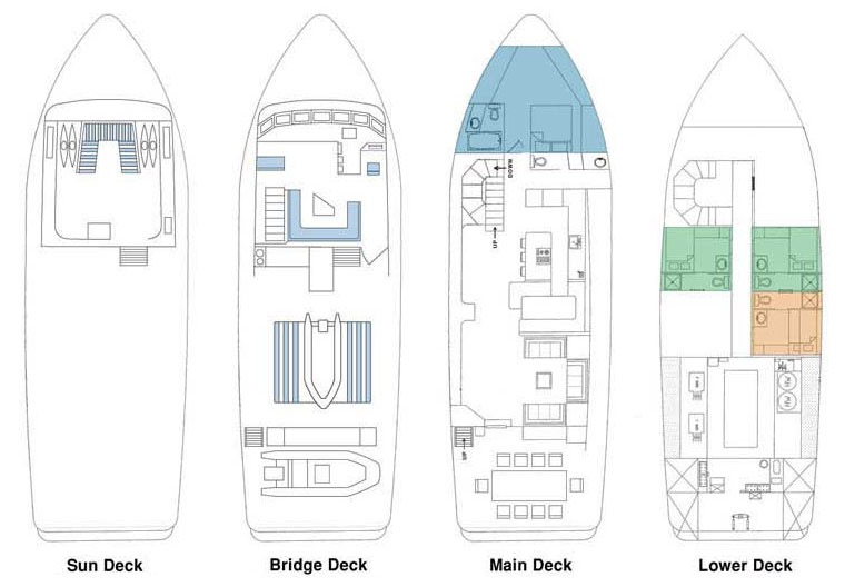 boat-ns_the_yacht_layout_plans side