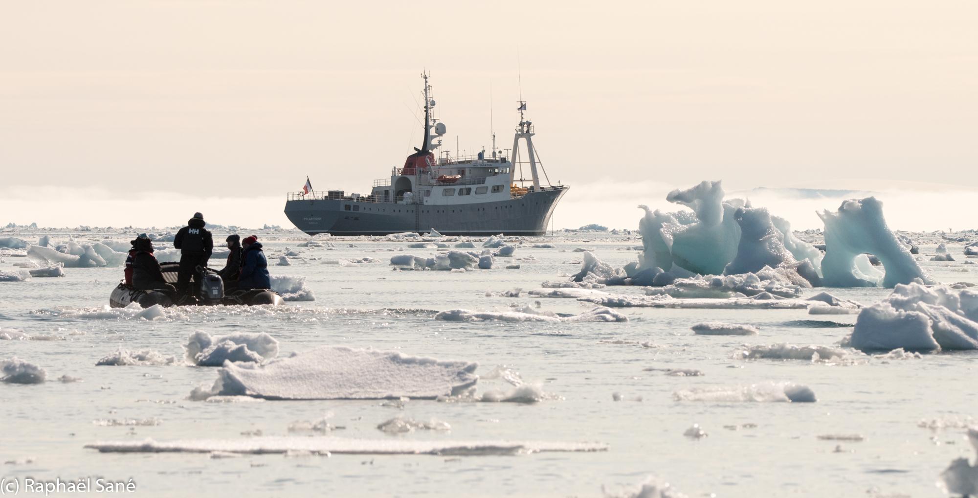 (c) SANE RAPHAEL- Polarfront in Svalbard-8.jpg