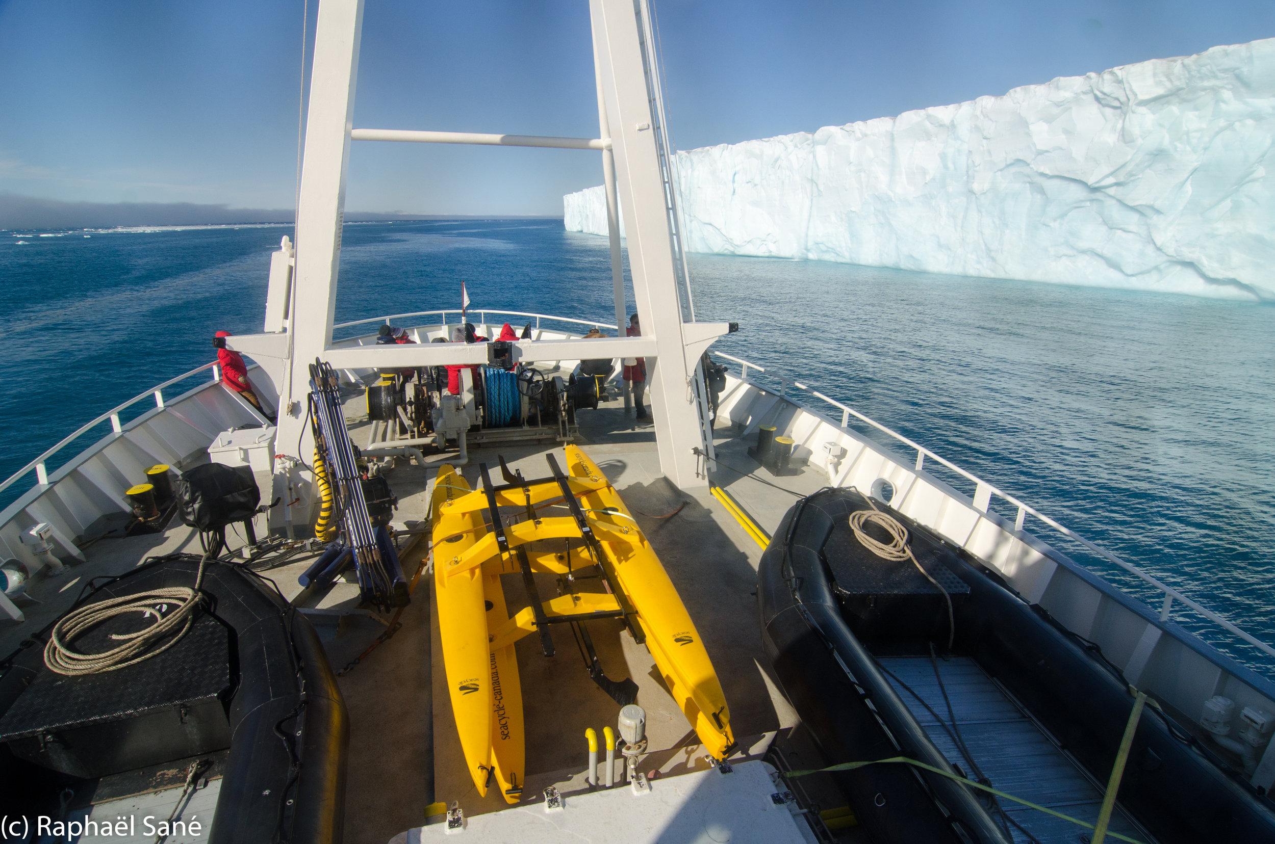 (c) SANE RAPHAEL-Polarfront-Latitude Blanche-6.jpg