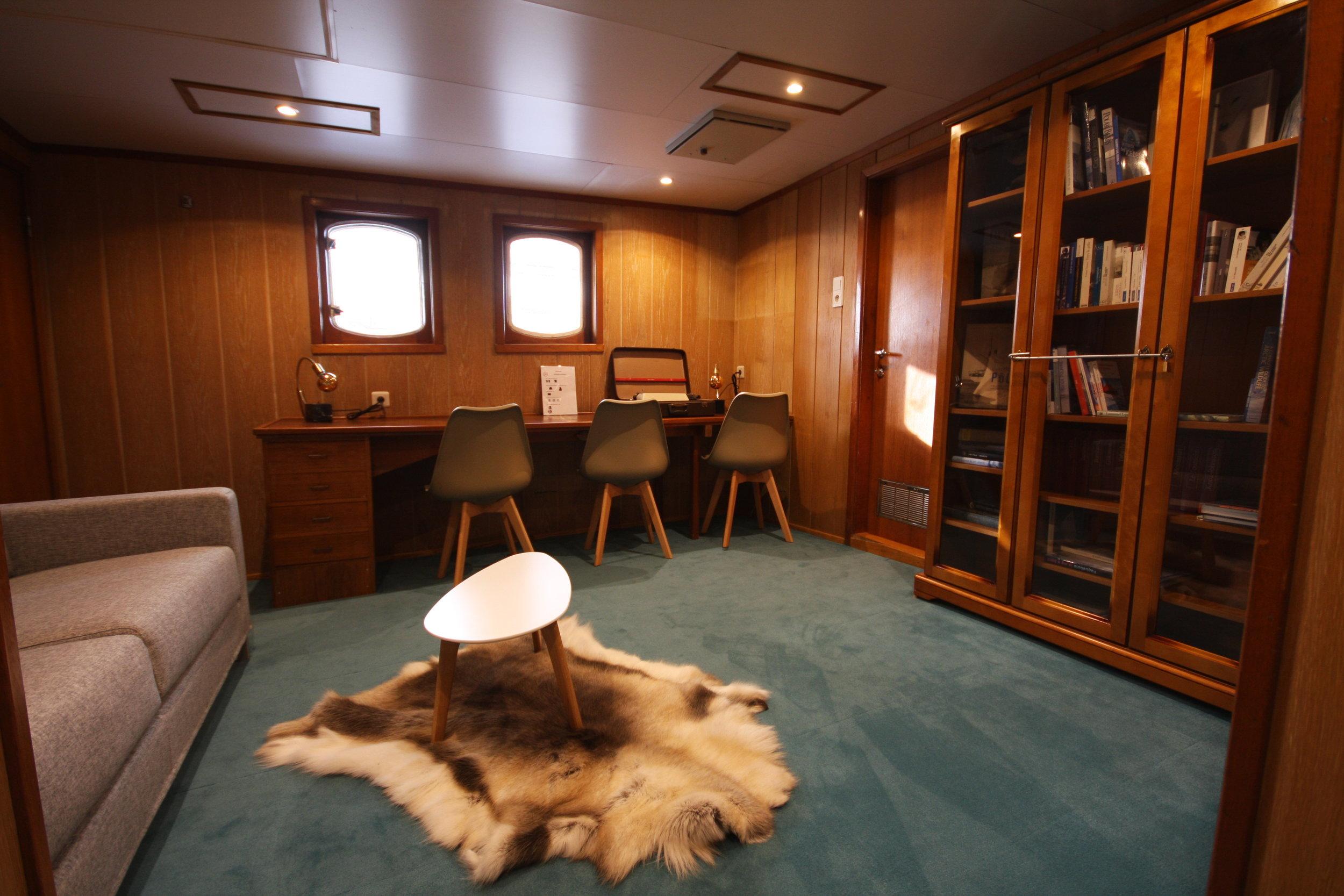Polar Library.JPG