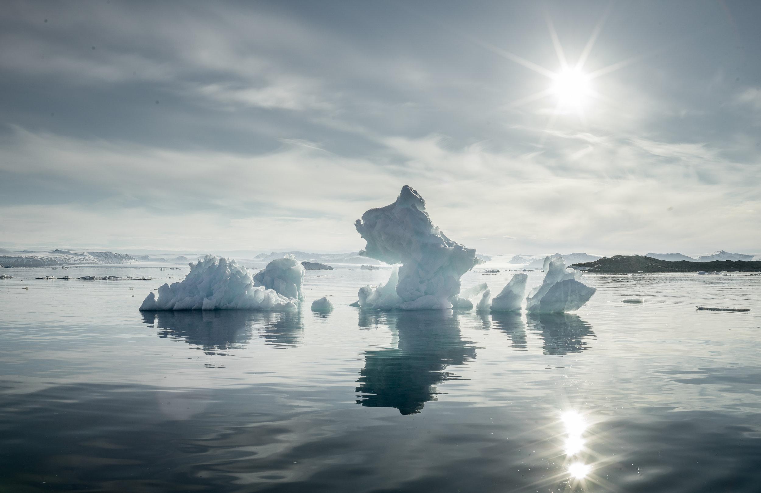 Svalbard-0000156.jpg