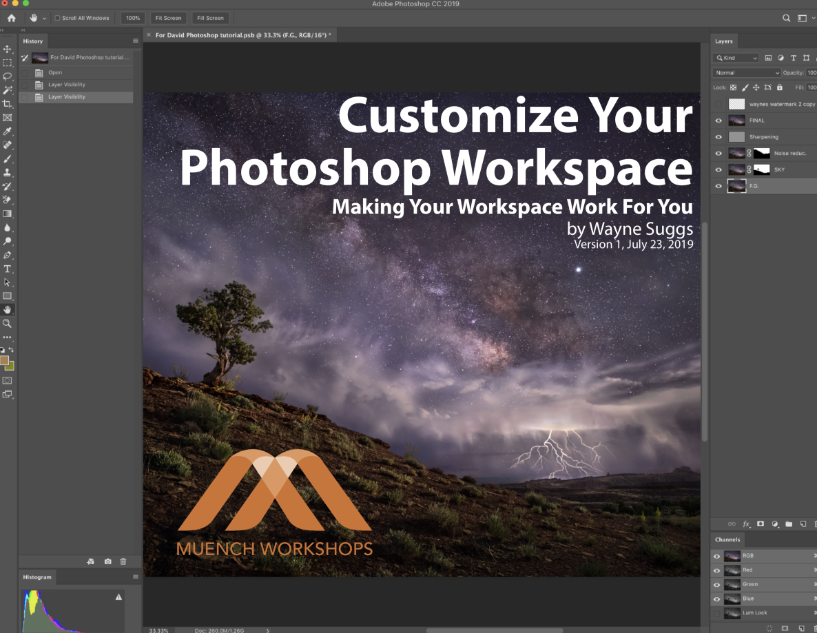 muench-workshops-customize-photoshop-workspace.jpg