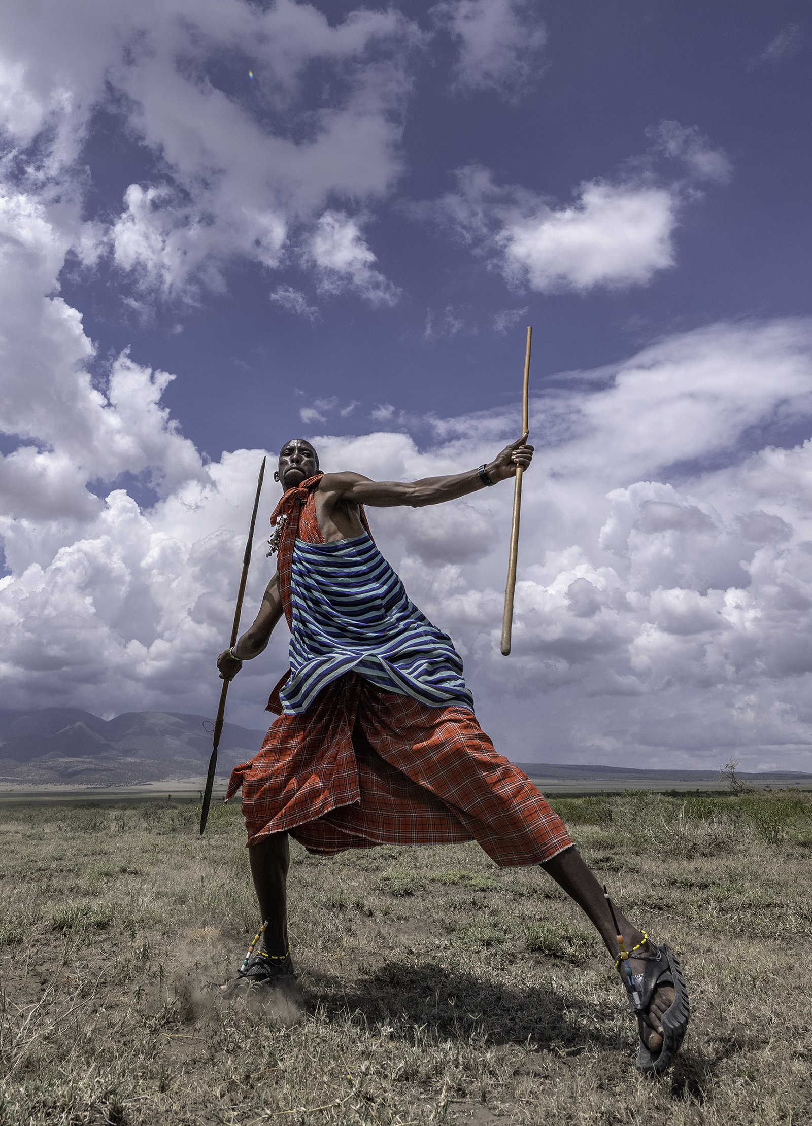 masai+spear+throwing+copy.jpg