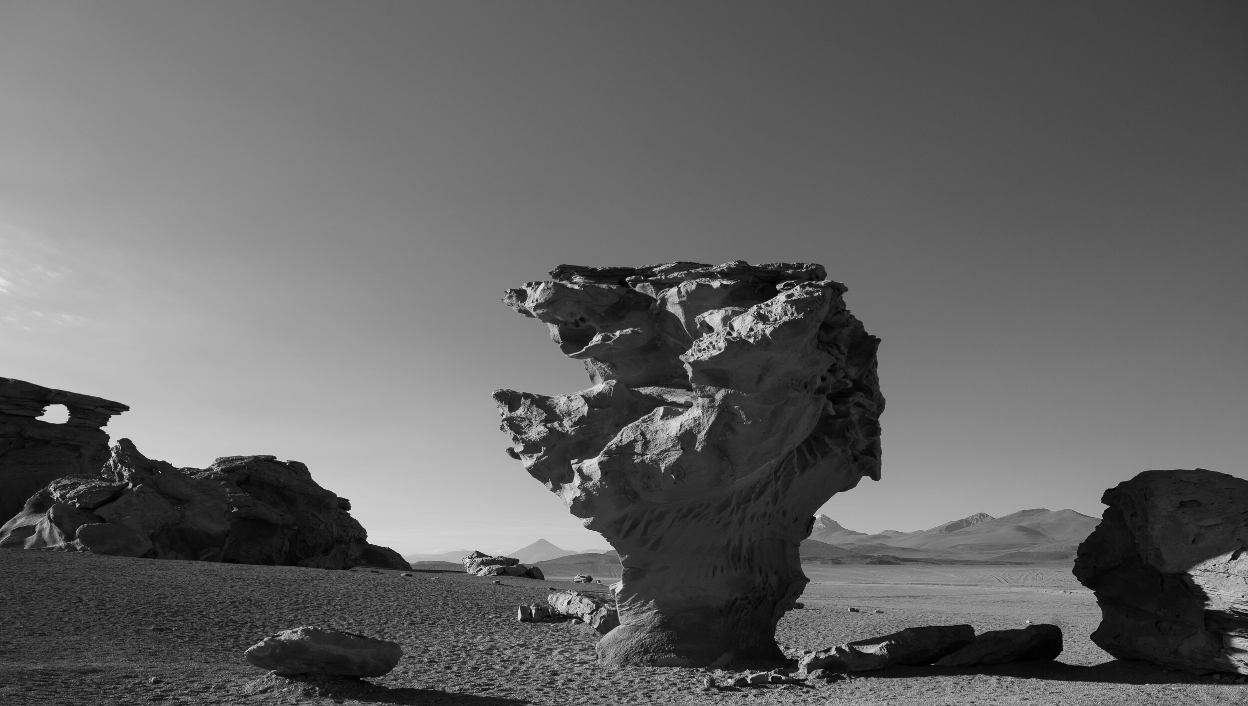 Bolivia-6342-Edit.jpg