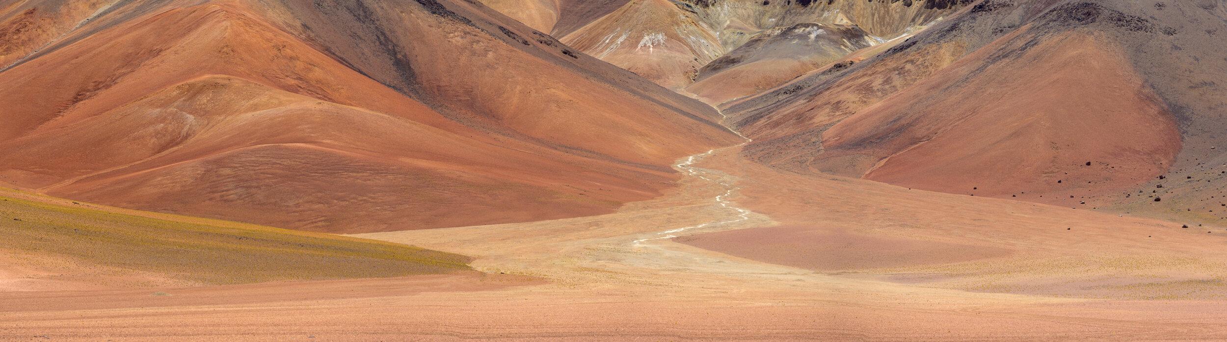 Bolivia-5809-Pano-Edit.jpg