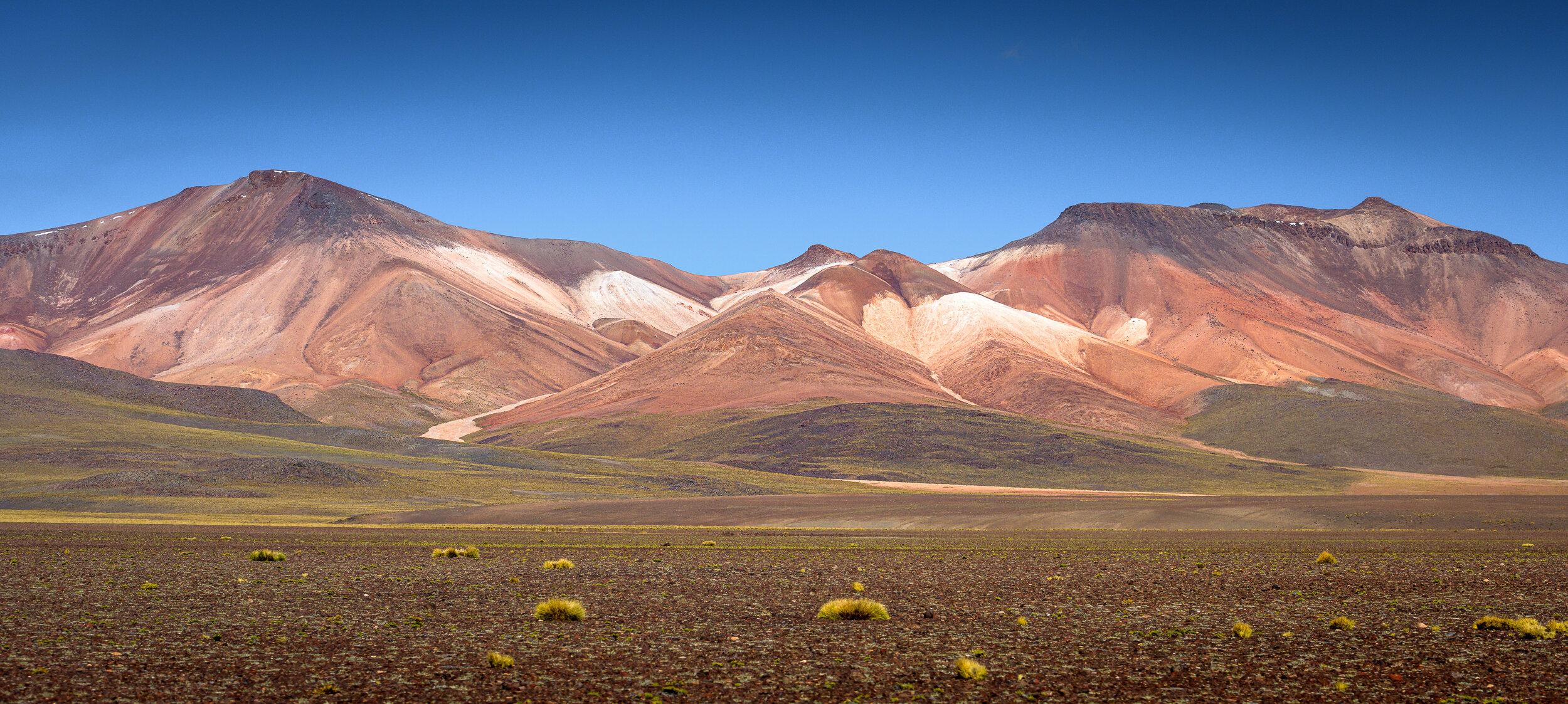 Bolivia-6387.jpg
