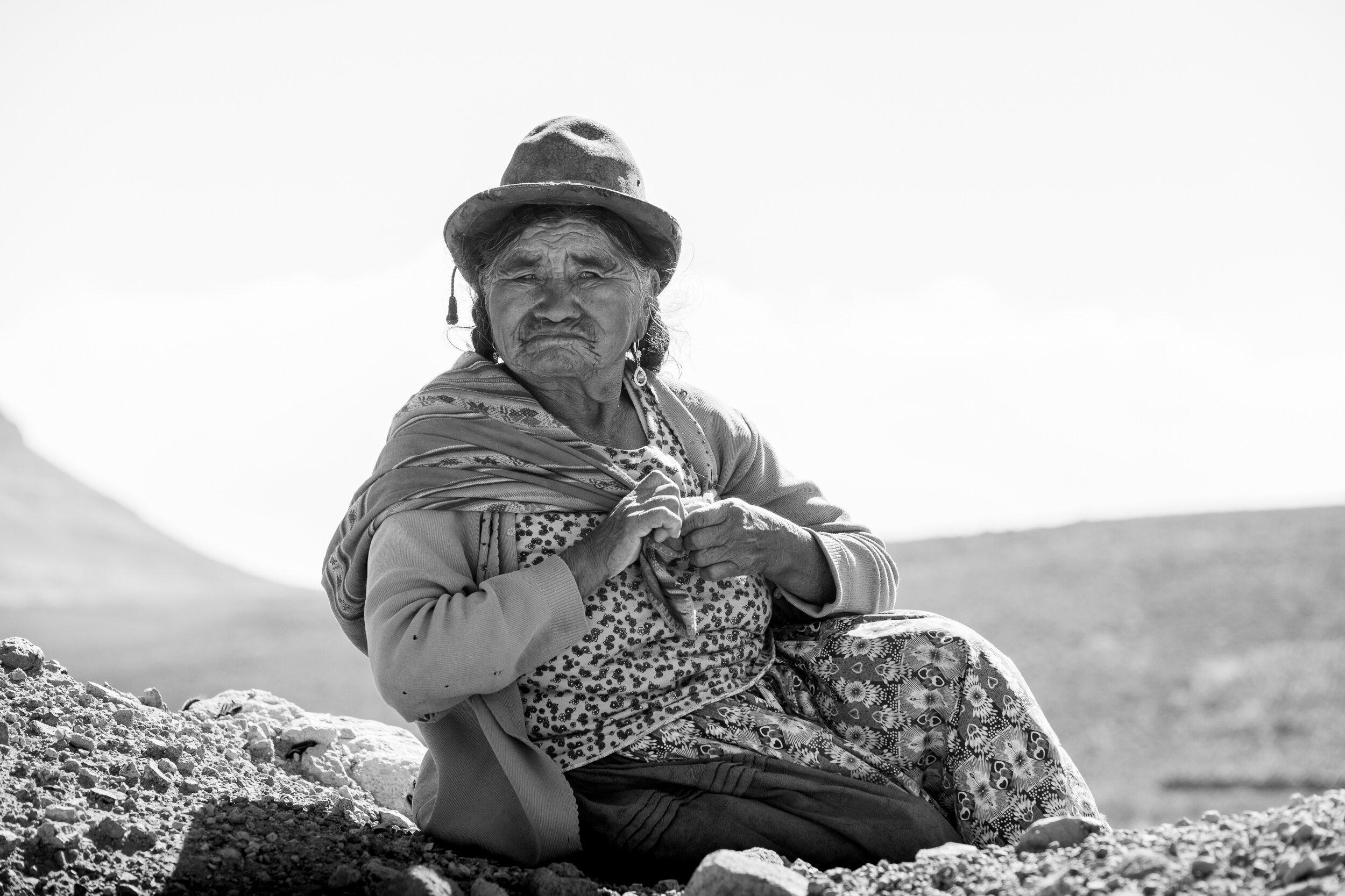 Bolivia-7113.jpg