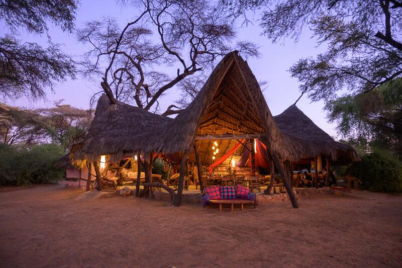 Kenya-4928.jpg