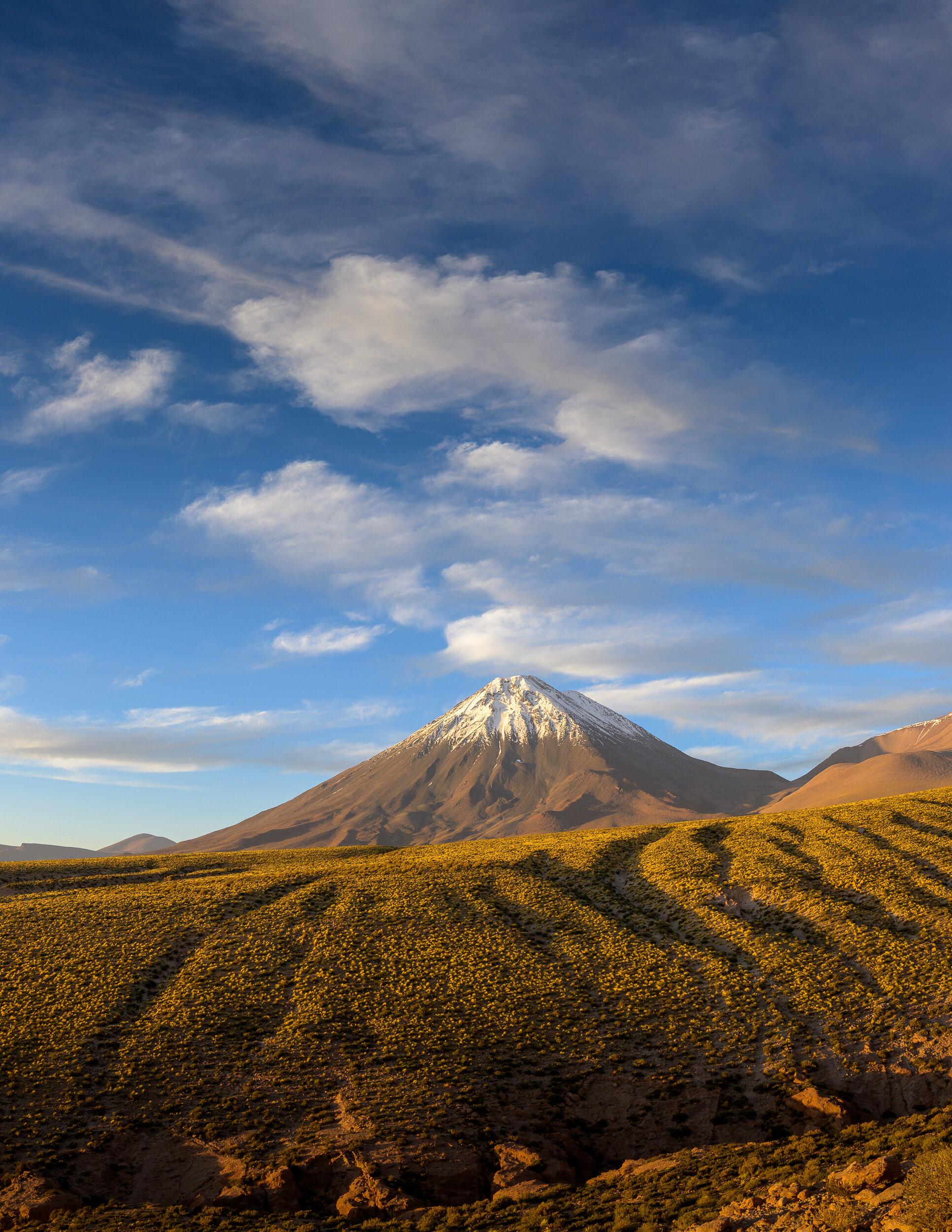 Atacama-5532-Pano.jpg