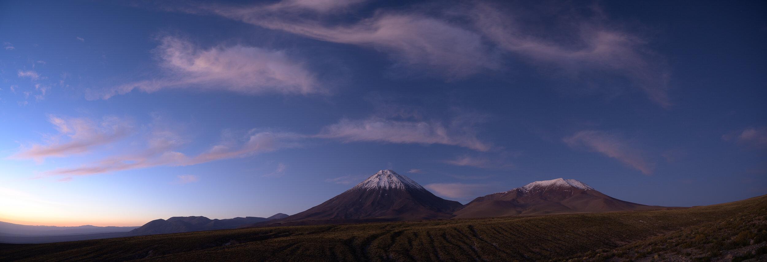 Atacama-5697-Pano.jpg