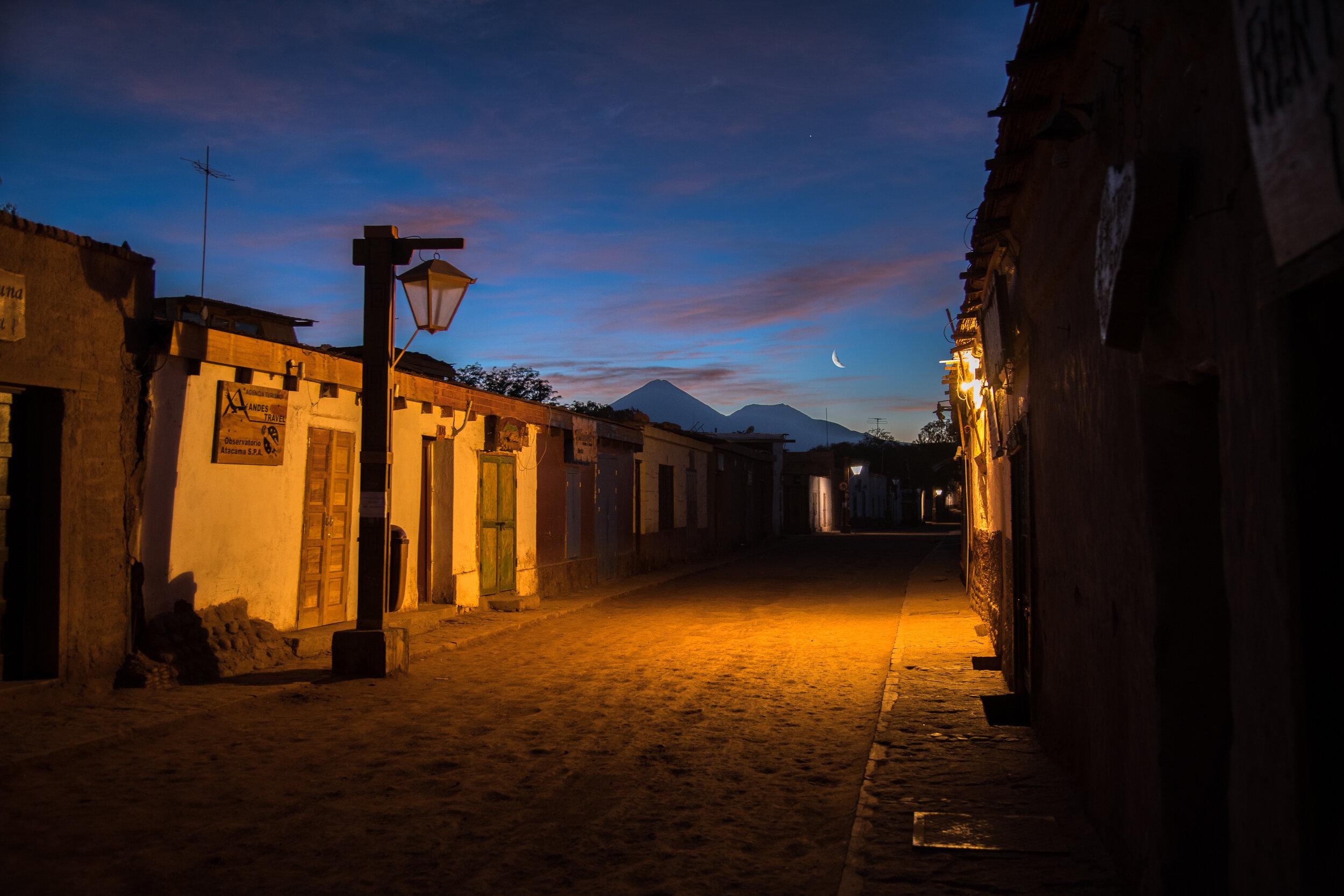 Atacama-7312-Edit-2.jpg