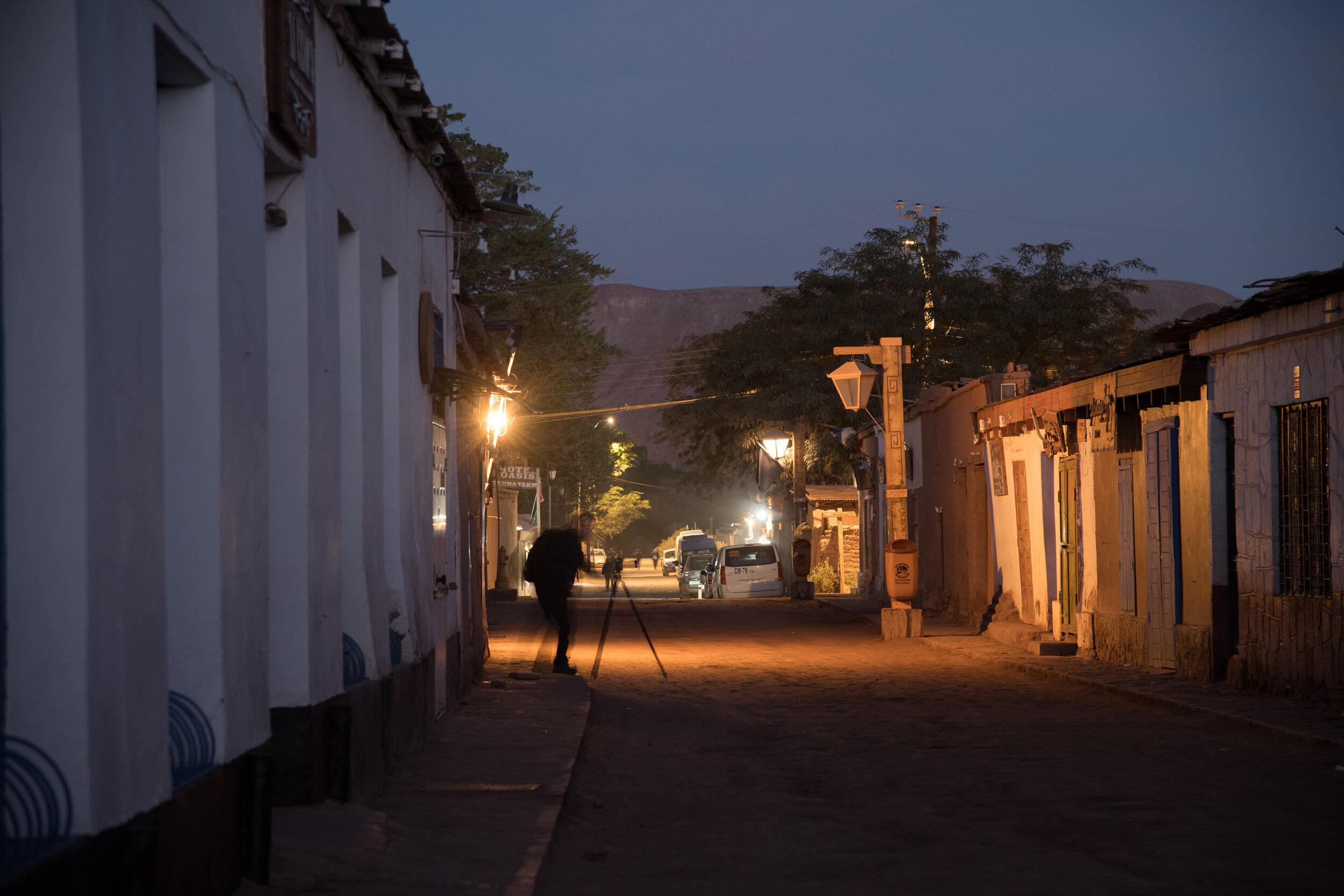Atacama-7326.jpg