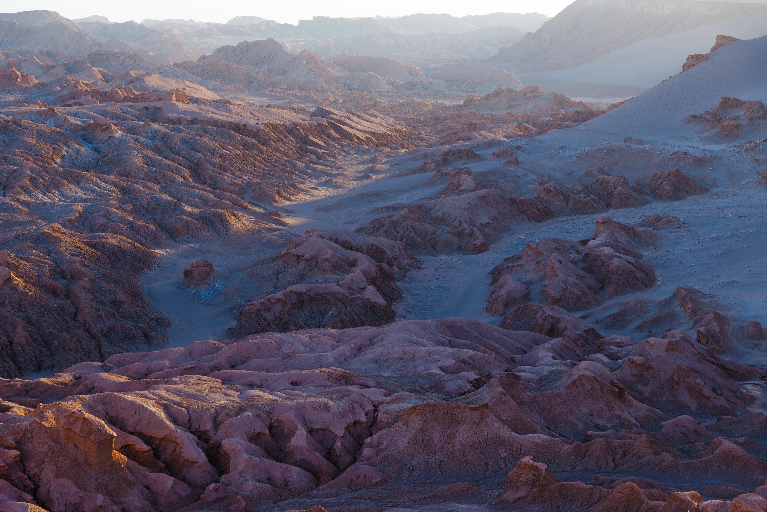 Atacama18-6015.jpg
