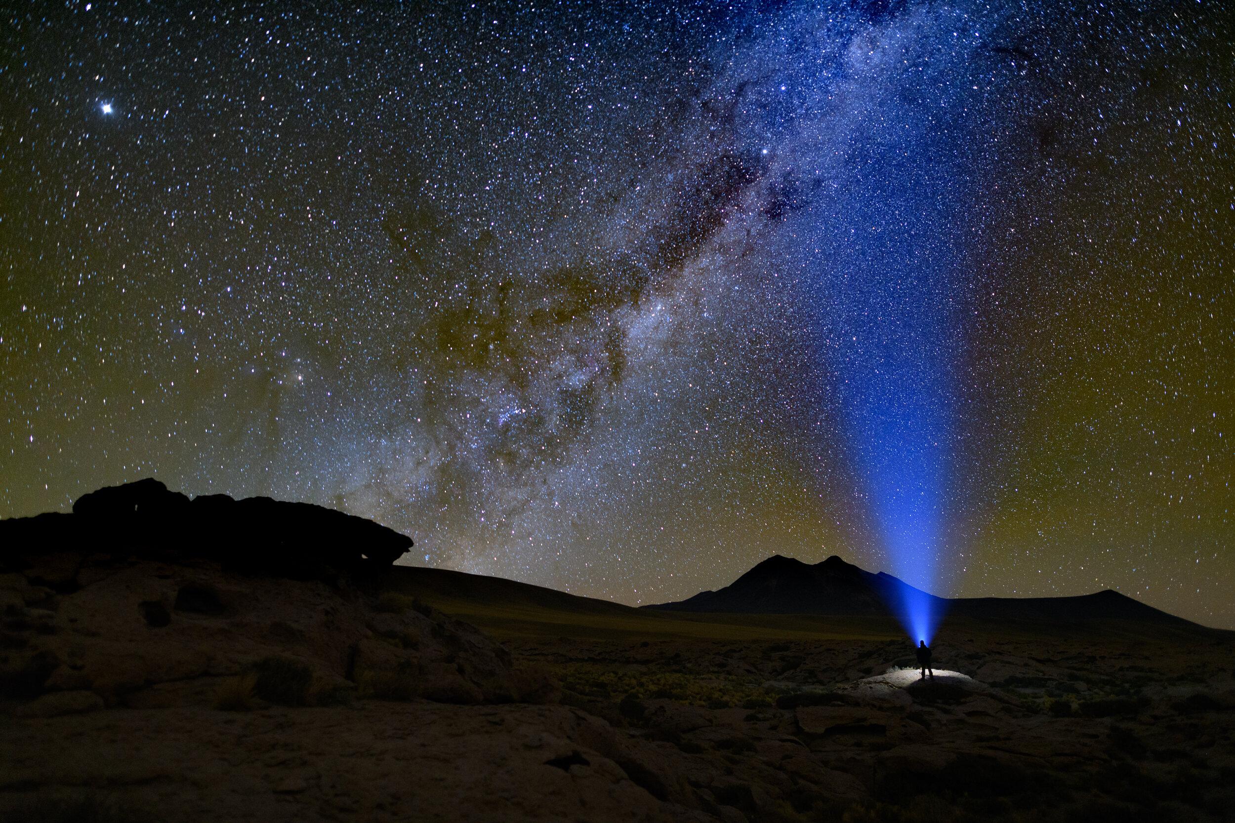 Atacama18-6388.jpg