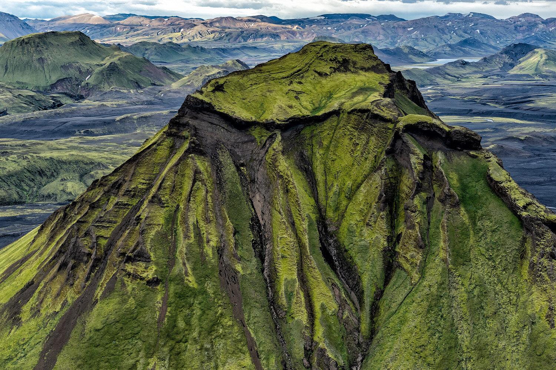 20140809_Iceland_D4_1672.jpg