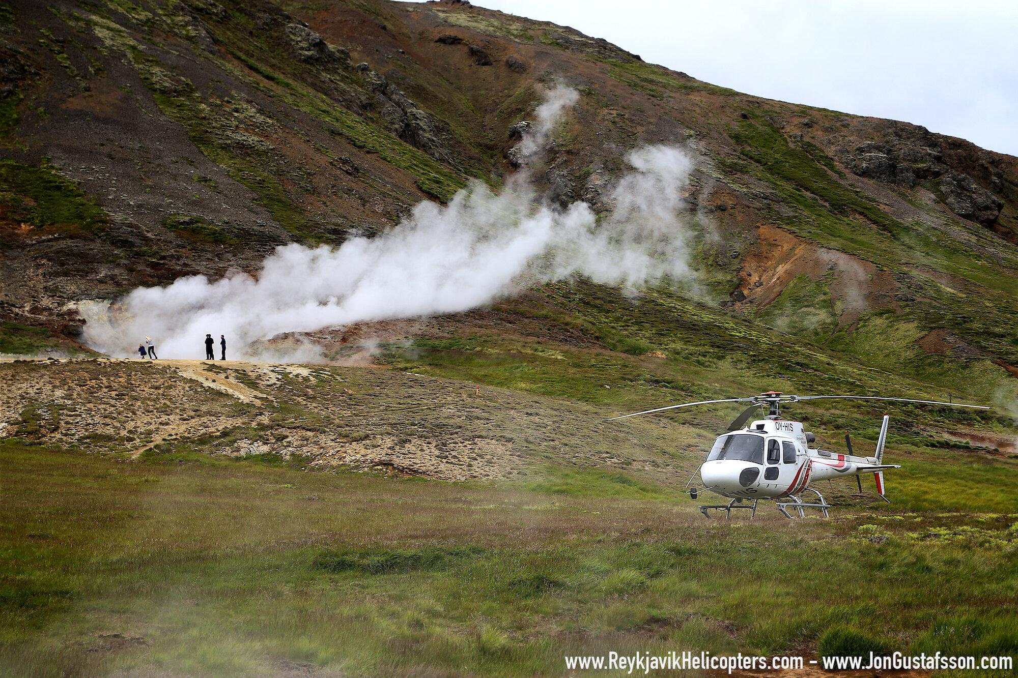 Reykjavik-Helicopters-160716-146.jpg
