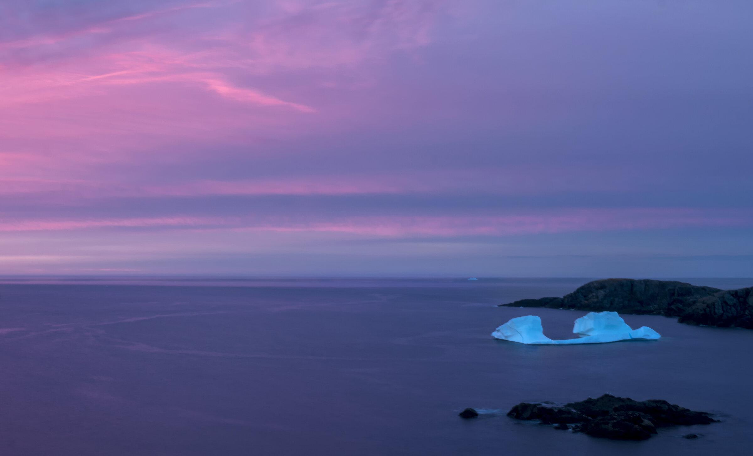 good morning Quirpon Island.jpg