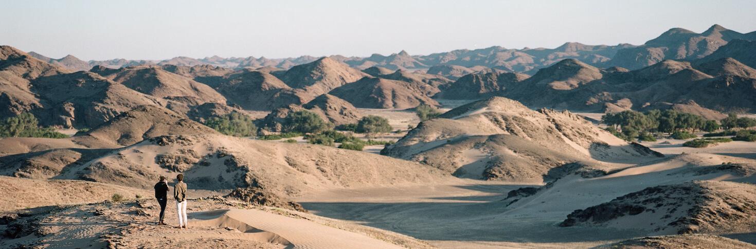 Hoanib-Valley-Activities-Sundowners10.jpg