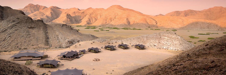 Hoanib-Valley-Camp-Arial-tents-at-dusk.jpg