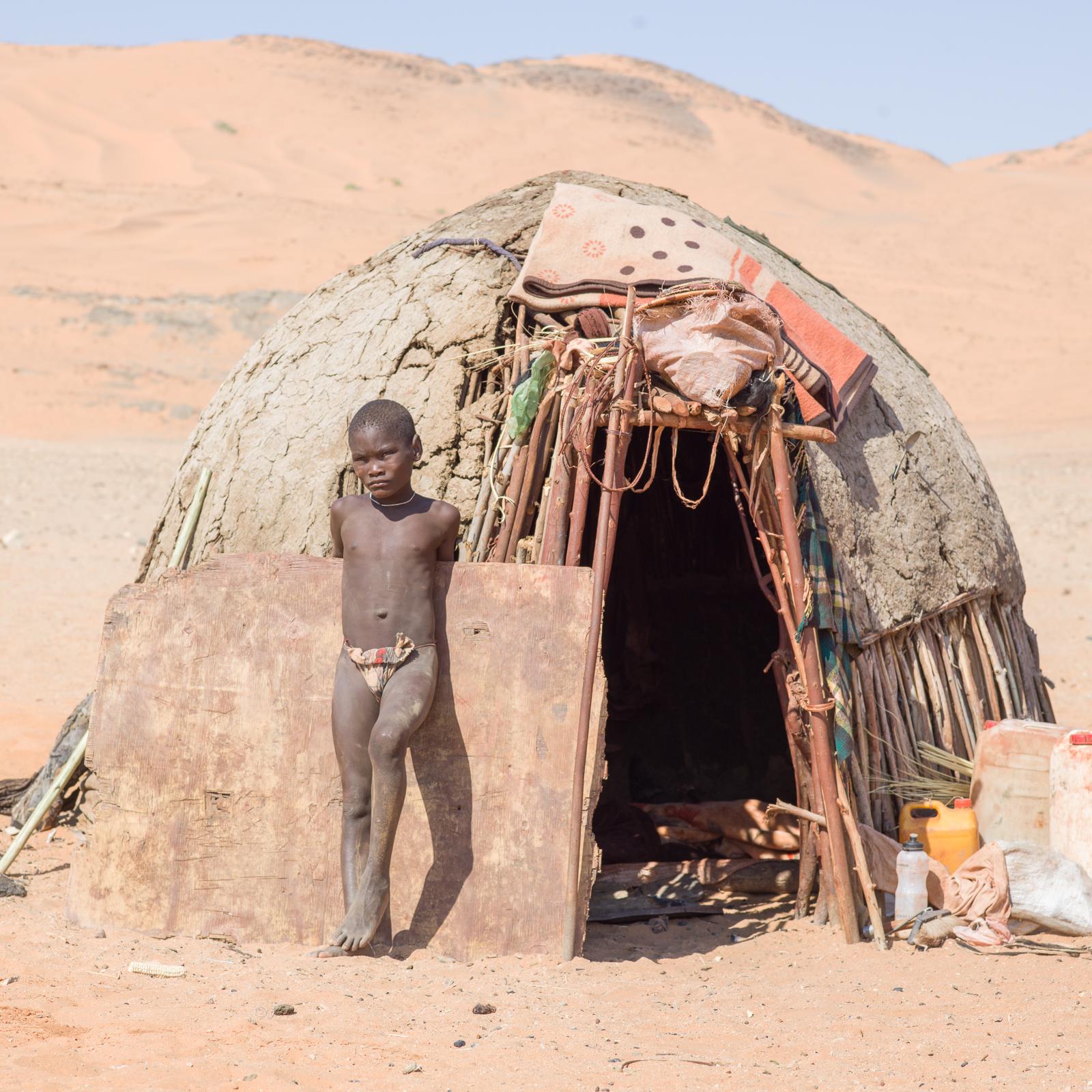 Namibia-B0004533.jpg