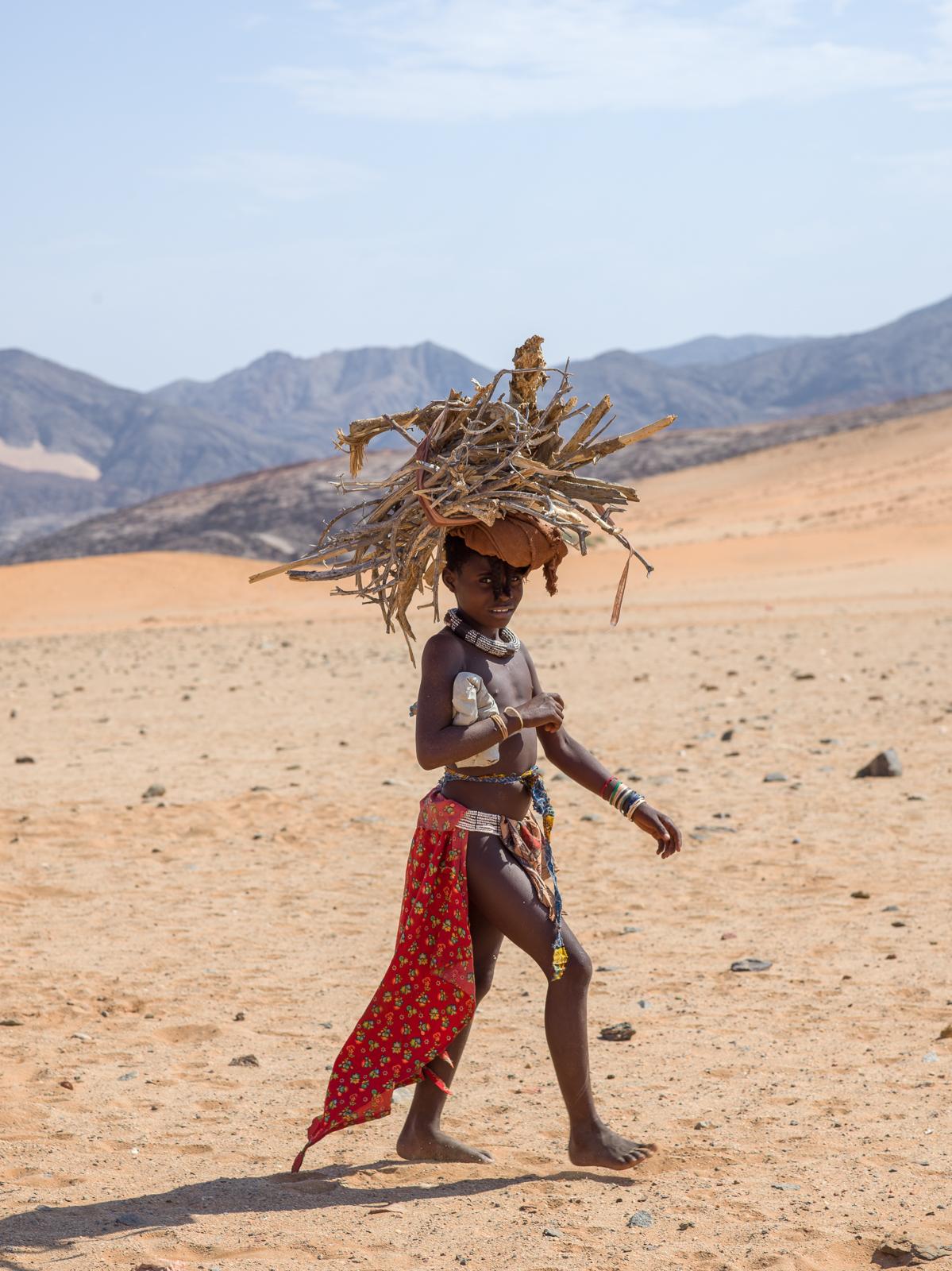 Namibia-B0004543.jpg