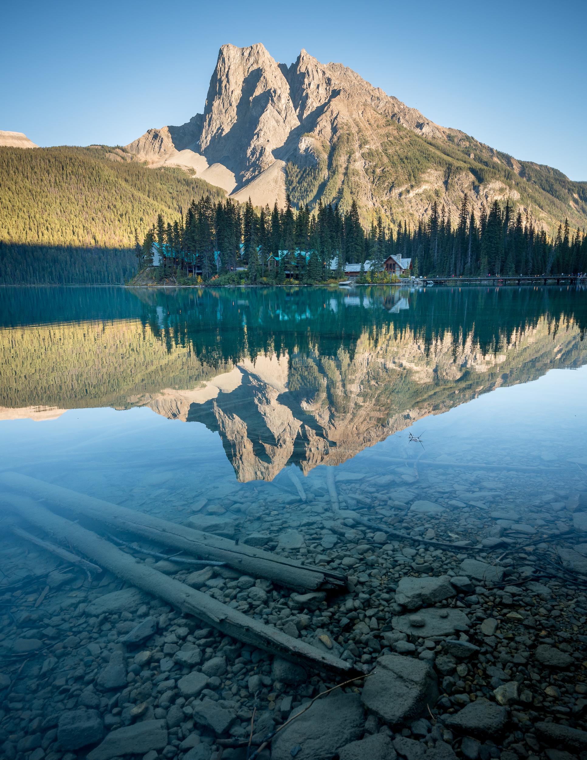Canada-0762-HDR.jpg