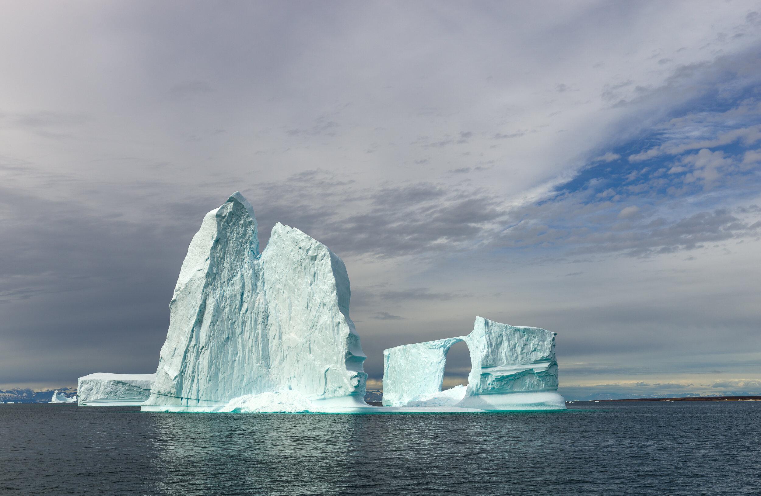 Greenland-0001705.jpg