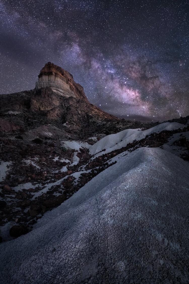 Cerro+Castalon+for+Muench+Workshops.jpg