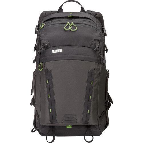 mindshift_gear_360_backlight_26l_backpack_charcoal_1442490647_1186107.jpg