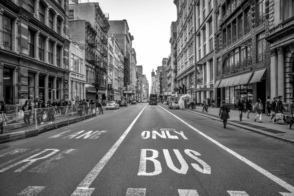 street photography NYC.jpg