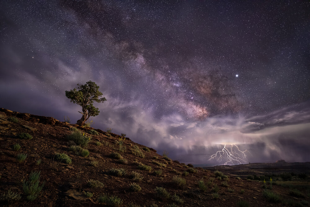 The+Wondrous+Heavens+wild+utah.jpg