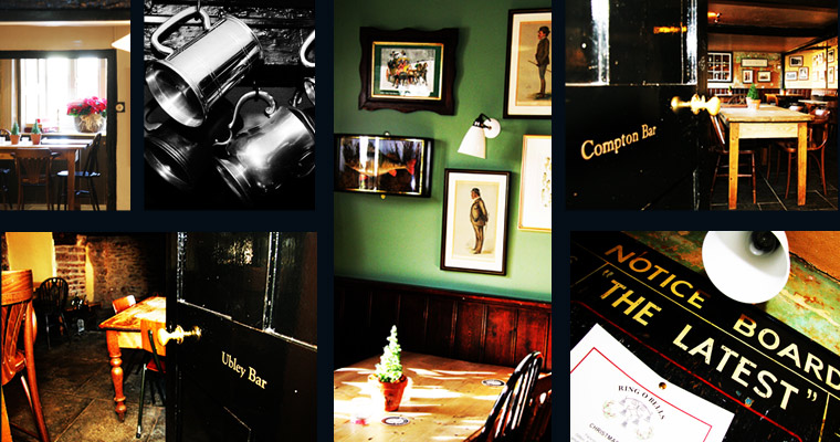 the-pub-bars.jpg