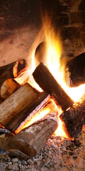 the-pub-left-fireplace.jpg