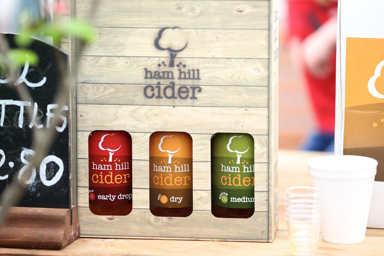 Ham Hill Cider.jpeg