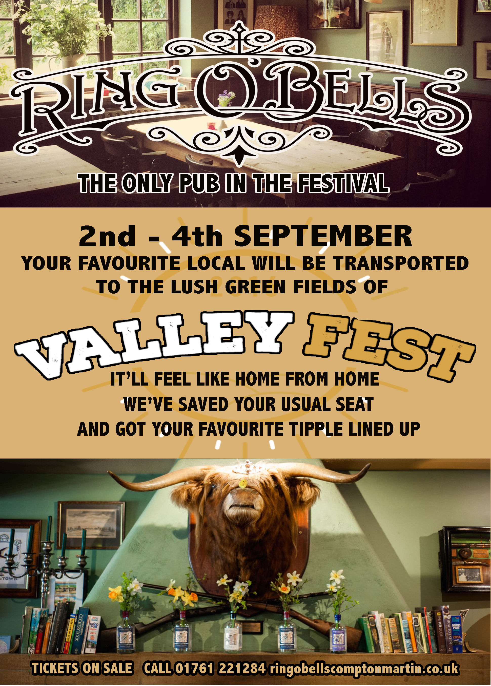 Ring O Bells Valley Fest.jpg