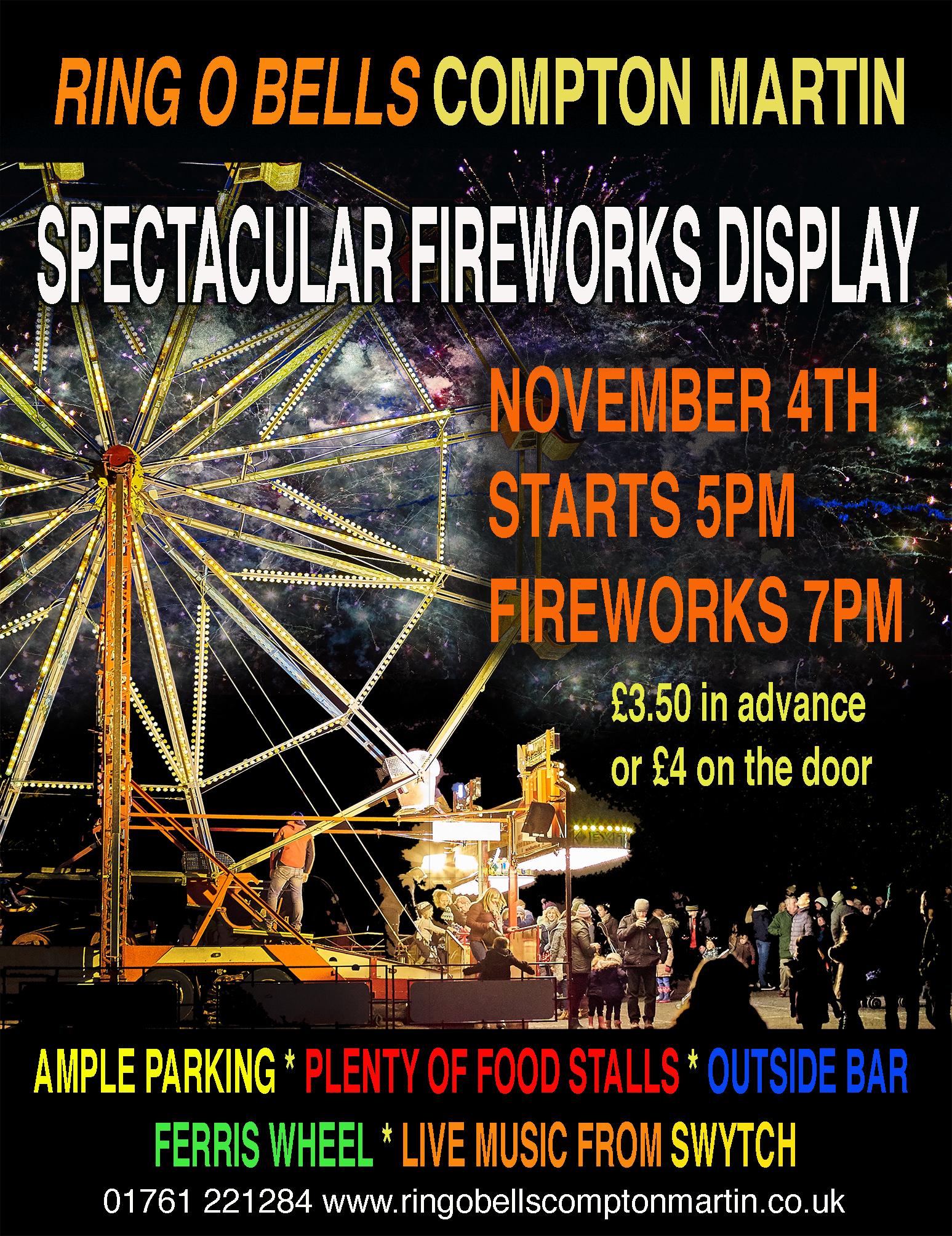 Firework Display ADVERT copy copy.jpg