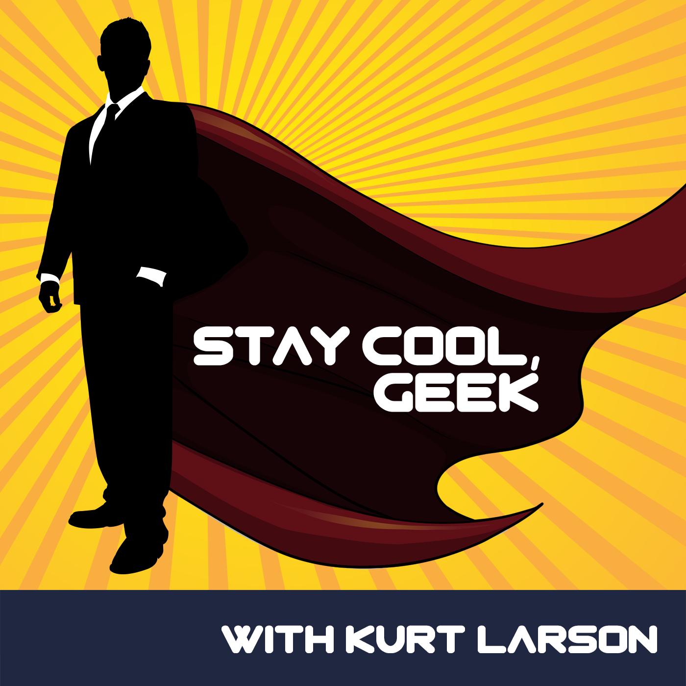Stay_Cool_Geek_Graphic_FINAL.jpg