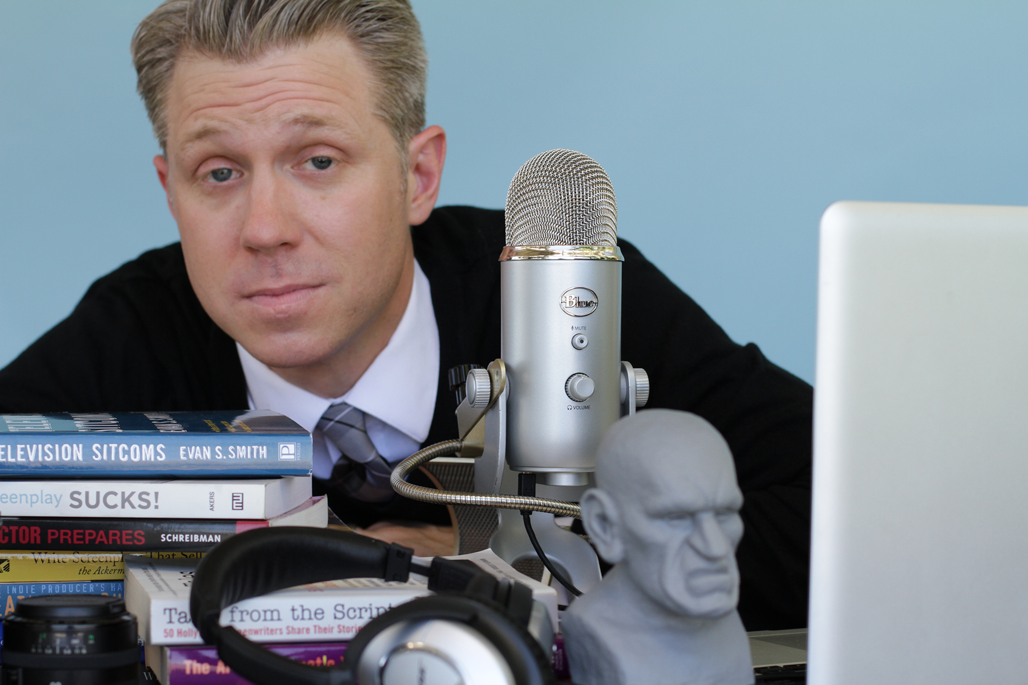 Kurt Podcasting.jpg