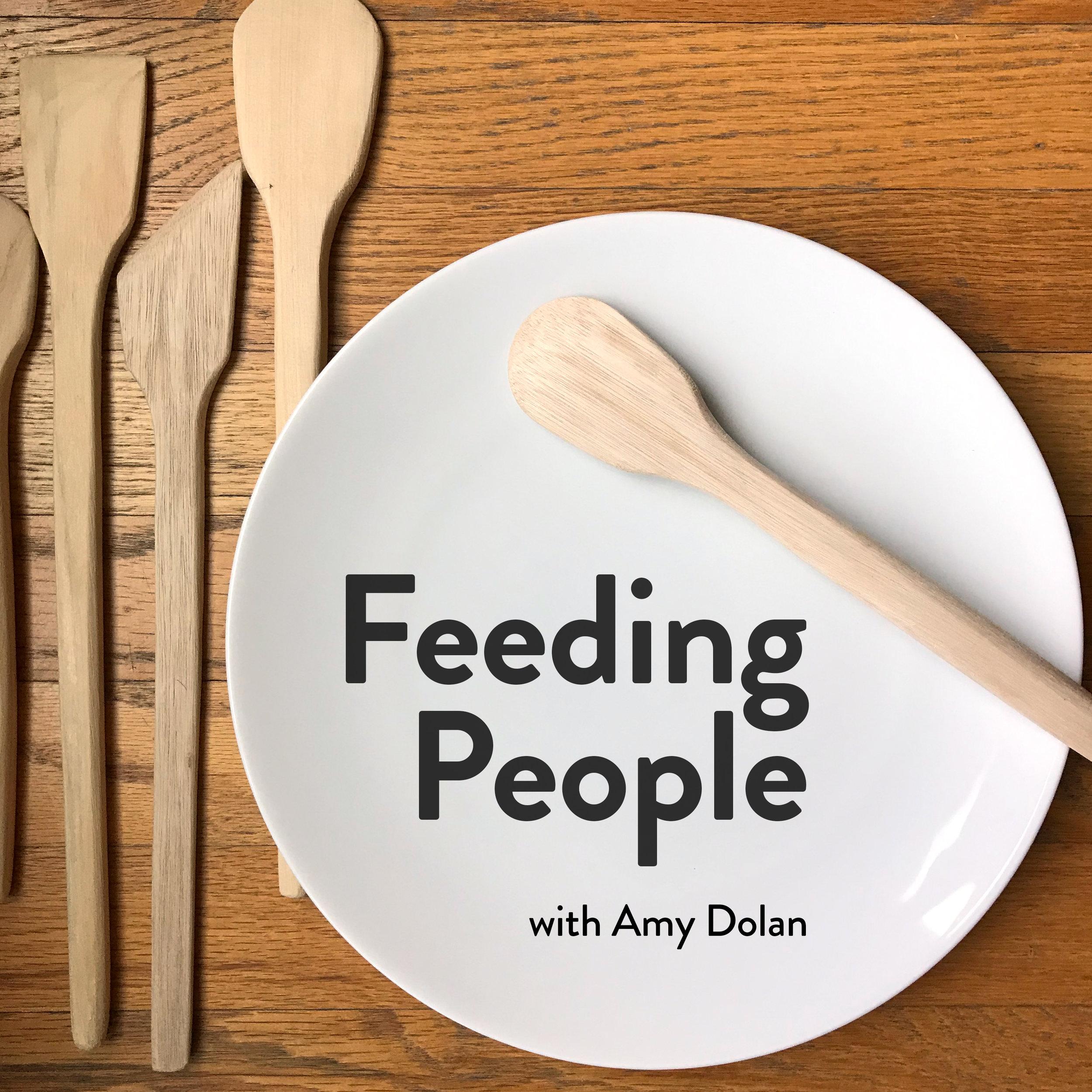 Feeding People Cover Art.jpg