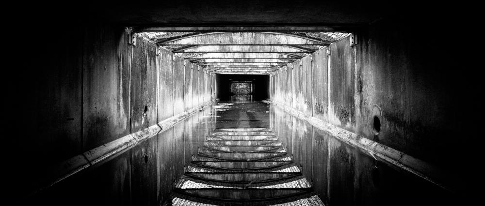 Underworld1-6776.jpg